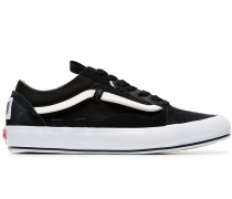 'Old Skool Rework' Sneakers