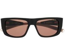 'Dita Lancier' Sonnenbrille