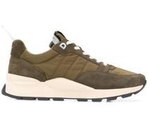 'Spring 9' Sneakers