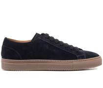 'Visione' Sneakers
