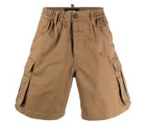 '64 Tag Cargo-Shorts