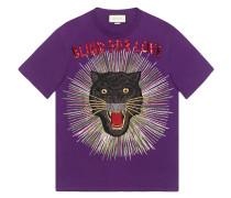 'Panther' T-Shirt
