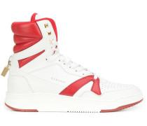 '150mm Herman' Sneakers