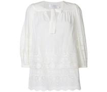 Kali blouse