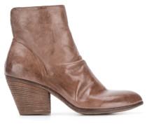 Jacqueline ankle boots