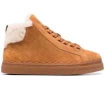 Lauren Sneakers
