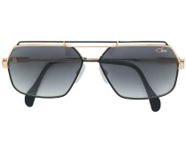 7343 sunglasses