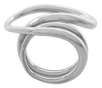 Round Trip ring