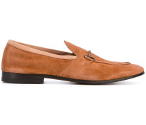 'Ella' Loafer