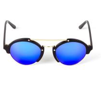 'Milan II' Sonnenbrille