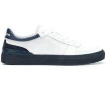 S0297 low top sneakers