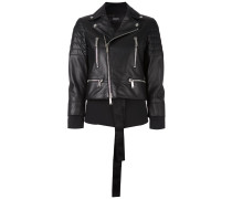 'Night Samurai' Jacke