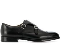'Orlando' Monk-Schuhe