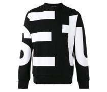 'Factor' Sweatshirt