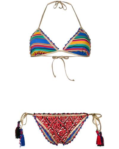 'Carina' Bikini