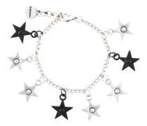 Armband mit Sternen