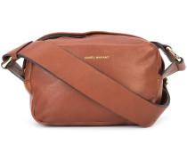 'Modesto' Handtasche