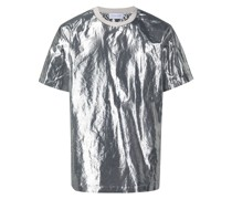 'Togo' T-Shirt