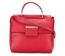 Artesia top handle bag