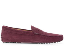 'Gommino' Penny-Loafer
