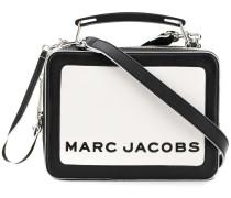 'The Box' Handtasche