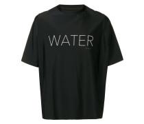 'Water' T-Shirt