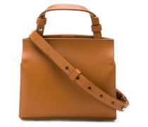 'Voltea' Mini-Tasche