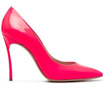 Blade Stiletto-Pumps