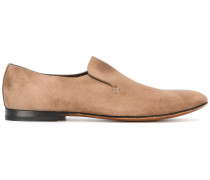 - Klassische Loafer - men - Kalbsleder/Leder - 43