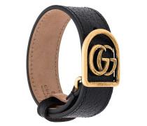 Double G bracelet