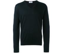 'Woburn' Pullover