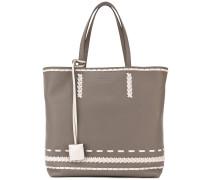'Gipsy' Handtasche - women - Kalbsleder