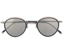 Runde M3070 Sonnenbrille