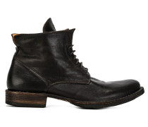 'Eternity' Stiefel