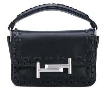 Kleine 'Double T' Handtasche - women