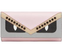 Bag Bugs studded purse