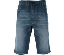 'Kroos' Jeans-Shorts