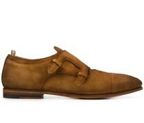 'Revien' Monk-Schuhe
