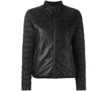 - padded jacket - women