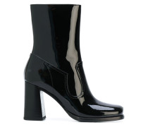 Ross ankle boots