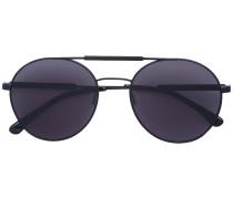 'Concept 91' Pilotenbrille