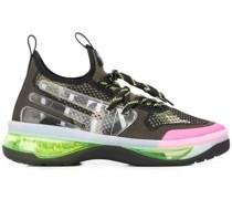 VLTN Cloud Sneakers