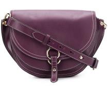 'Gigi' Handtasche
