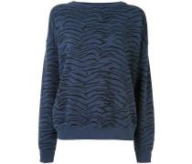 'Alena' Sweatshirt