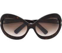 'Vanda' Sonnenbrille
