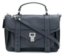 Mittelgroße 'PS1' Handtasche
