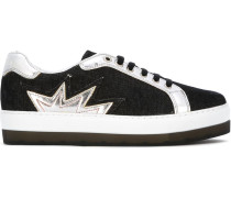 'Sandy Star' Sneakers
