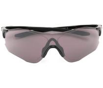 'Evzero Path Prizm Daily Polarized' Sonnenbrille