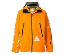 'Palex' Jacke aus Gore-Tex