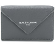 Bal Papier Mini wallet